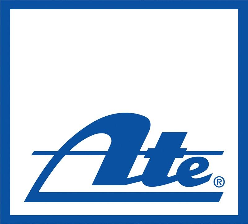 UAT-Flexible-24511001553-Pour-Trabant miniature 2