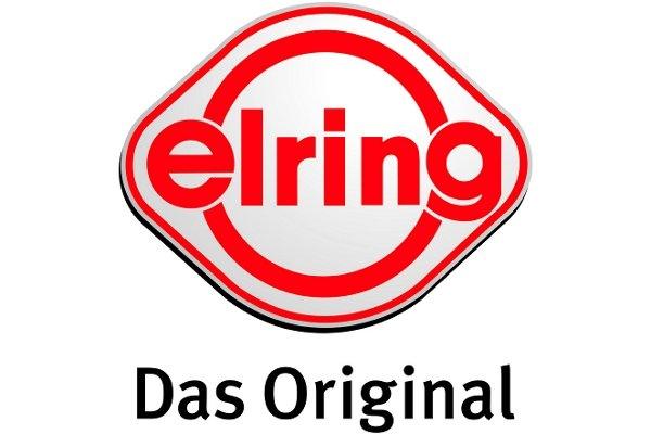 Elring Dichtungssatz Zylinderkopfhaube 399680 für TOYOTA