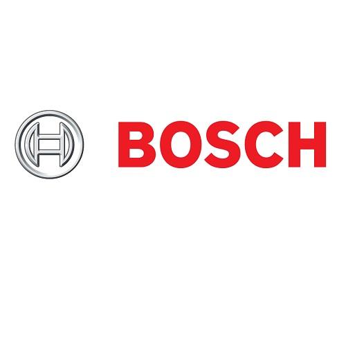 Bosch Filter Innenraumluft 1987432188 für FIAT ALFA ROMEO GMC OPEL VAUXHALL