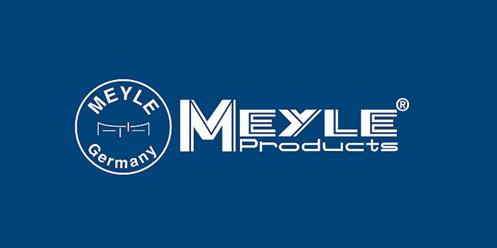 Meyle Gelenksatz Antriebswelle 1004980195 für AUDI SEAT SKODA