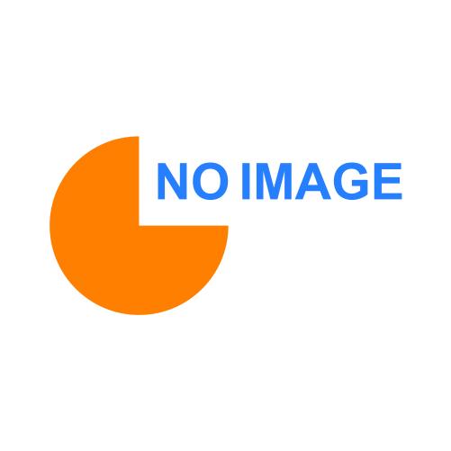 Maxgear Gasfeder Koffer-//Laderaum 121649 für HYUNDAI