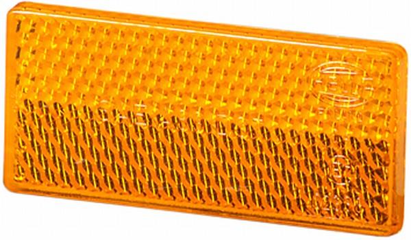 HELLA 8KV 002 127-021 Sicherungshalter