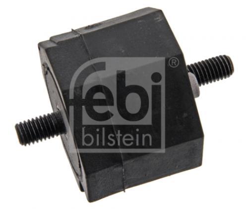 Febi Bilstein Lagerung Automatikgetriebe 04113 für BMW