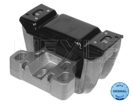 Meyle Lagerung Motor 1001990069 für AUDI SEAT SKODA
