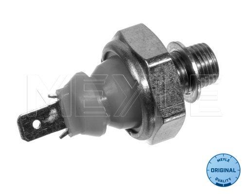 Meyle Öldruckschalter 1009190025 für AUDI SEAT