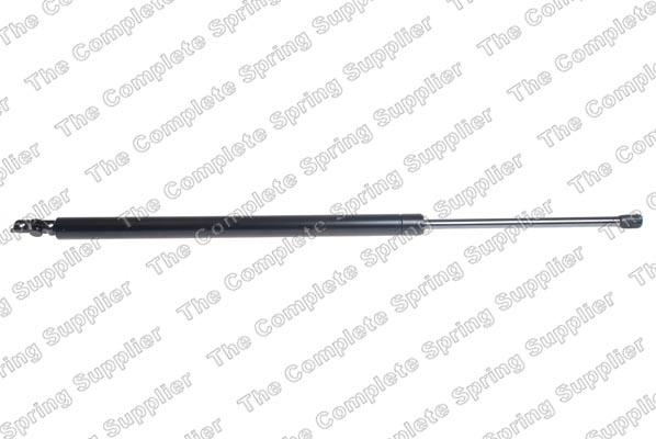 Rohr Auspuffanlage N03 1.3 XLI 88PS Auspuff TOYOTA COROLLA Compact E10