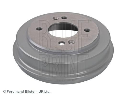2x Blue Print Bremstrommel ADG04719 für KIA