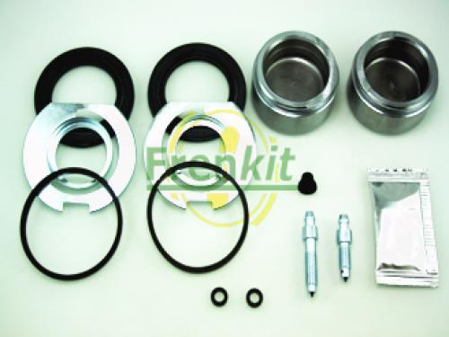 Frenkit Bremssattel Reparatursatz Brake Caliper Repair Kit 257009
